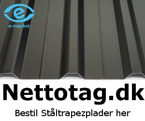 Nettotag.dk